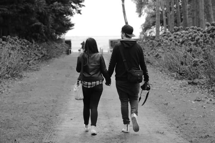 A Survival Guide for the Vegan and Non-Vegan Couple