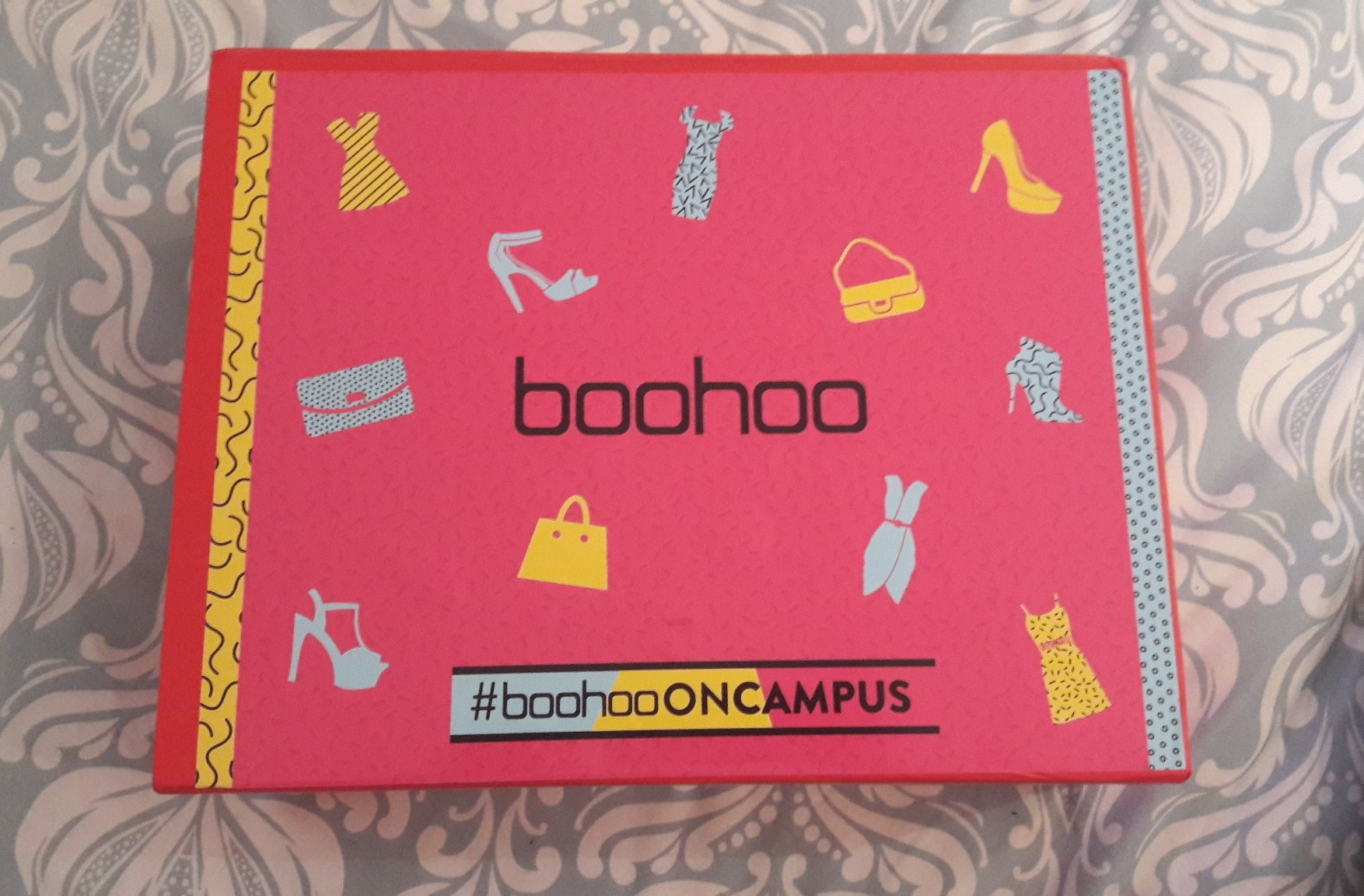 boohoo-student-meal-deal