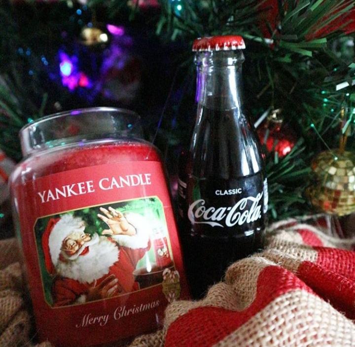holiday stress, christmas, blogmas